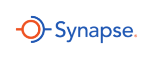 Synapse Content Design Software logo