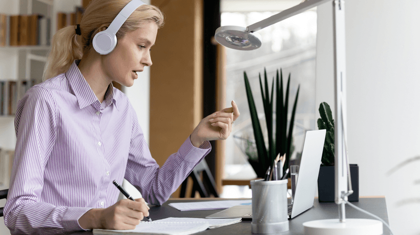 4 Tips On How To Be An Effective Remote Leader