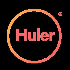 Huler logo