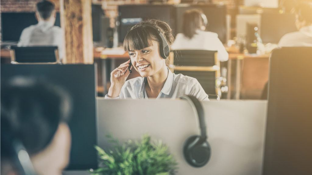 5 Work-Life Skills To Cover In Customer Service Online Training