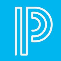 PowerSchool Unified Classroom LMS logo