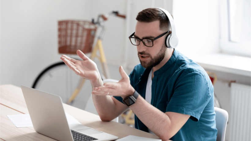 7 Tips To Foster Accountability And Self-Governance In Sales Online Training Courses