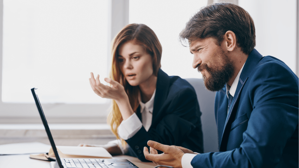 7 False Assumptions That Most eLearning Professionals Make When Developing Personal Learning Paths