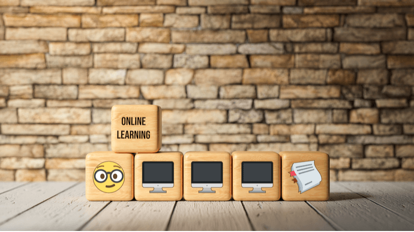 7 Ways To Increase Online Course Completion Rates