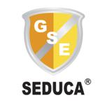 SEDUCA LMS logo
