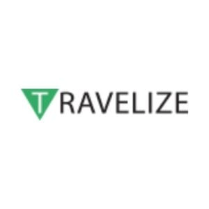 Travelize logo