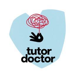 Tutor Doctor North Waterlooville logo