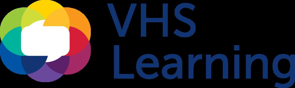 Catholic Independent Schools Consortium Renews VHS Learning Partnership