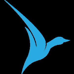 Ansera Solutions logo