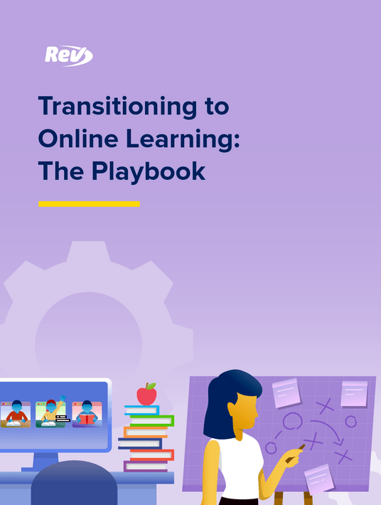 Transitioning To Effective