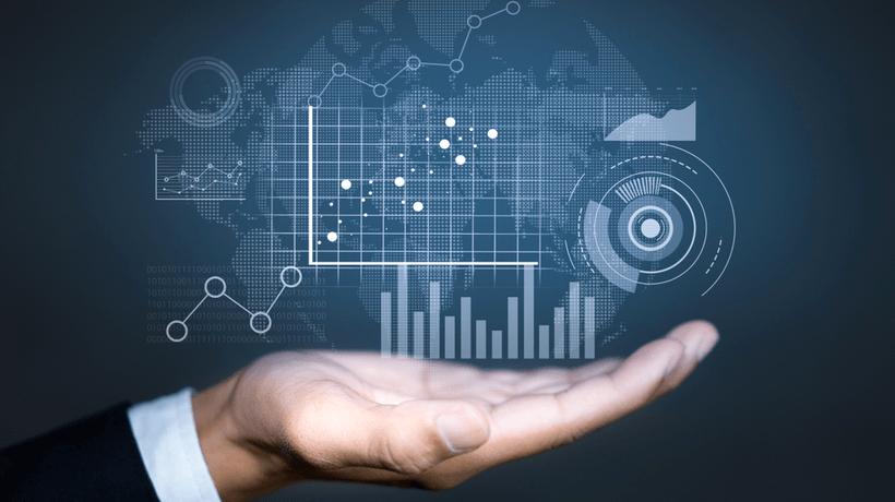 Understanding KPIs 7 Important Customer Satisfaction Metrics You Must Measure