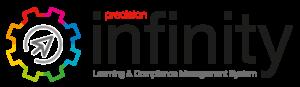 Precision Infinity logo