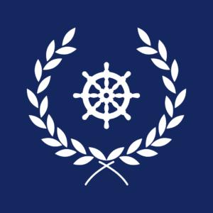 Quarterdeck logo