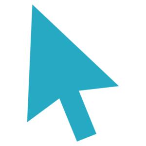 USATestprep LMS logo