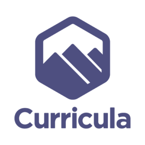 Curricula Debuts A Simple LMS And Story-Based eLearning Platform