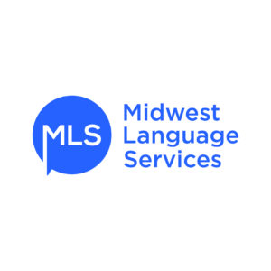 Midwest Language Services, LLC logo