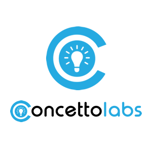 Photo of Concetto Labs