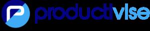 Productivise logo