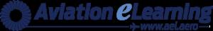 Aviation eLearning logo