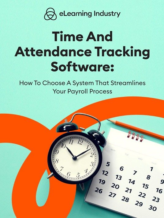 Time And Attendance Tracking Software: How To Choose A System That Streamlines Your Payroll Process