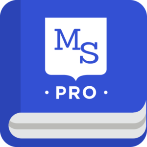 MasterStudy LMS WordPress Plugin logo