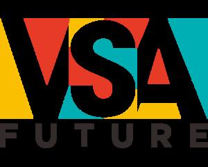 VSA FUTURE logo