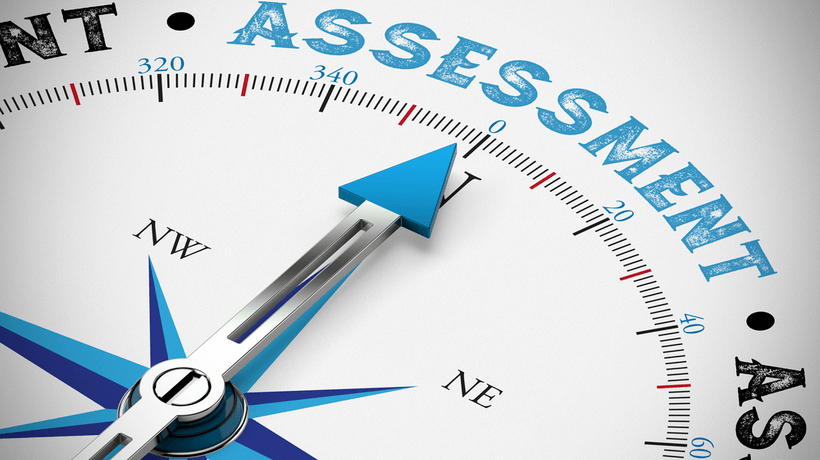 Formative Assessment: What You Need To Know