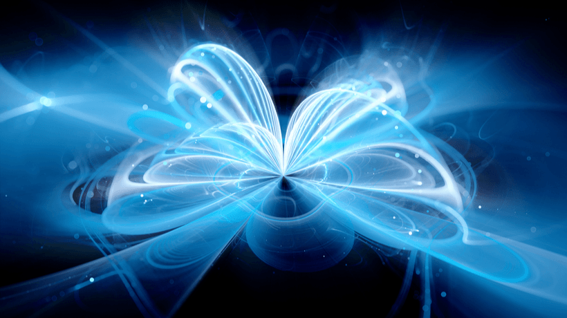 Emerging Technology: Quantum Networks—The Next Internet?