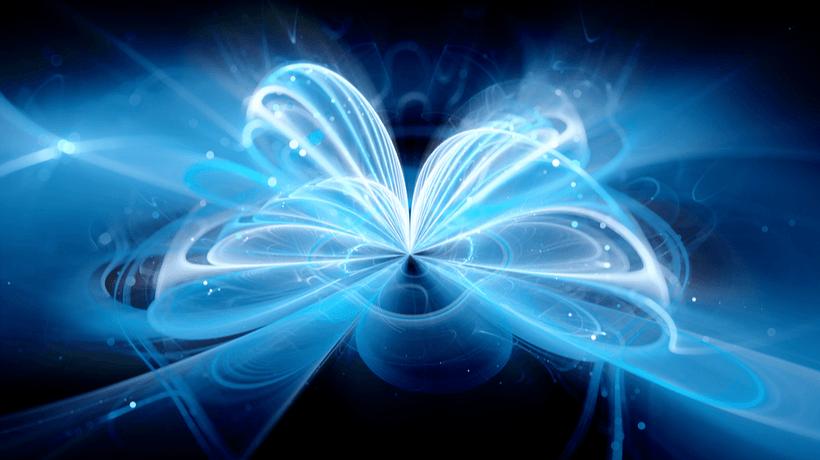 Quantum Networks: The Next Internet?