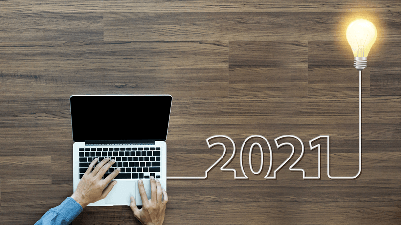 The Rise Of Remote Learning In 2021