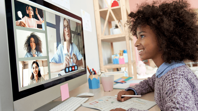 Useful Remote Learning Strategies
