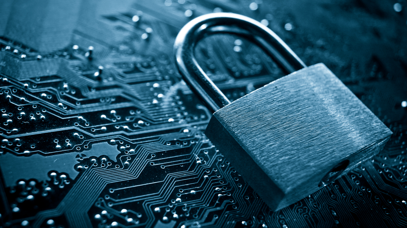 Remote Learning Best Practices: The Importance Of Protecting Data Privacy