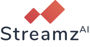 Teamstreamz Pte Ltd logo