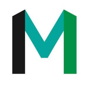 iMi Blockchain logo