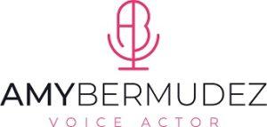 Amy Bermudez LLC logo