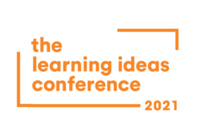 The Learning Ideas Conference 2021