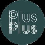 PlusPlus LMS logo