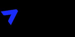 Adaptive LMS+ logo