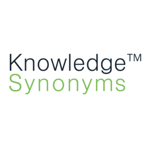 Knowledge Synonyms logo