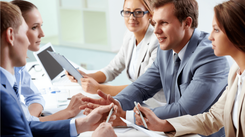 6 Questions To Ask Before Investing In A Learning Management System