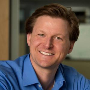 Photo of Matthew Jensen Hays, Ph.D.