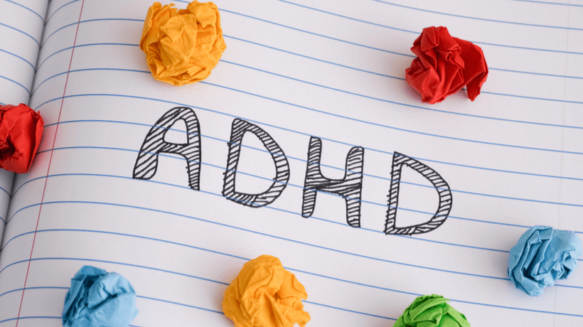 7 Tips For ADHD-Friendly eLearning