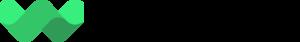 WellSaid Labs, Inc. logo