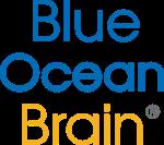 Blue Ocean Brain LMS logo