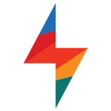 FLOWSPARKS NV logo