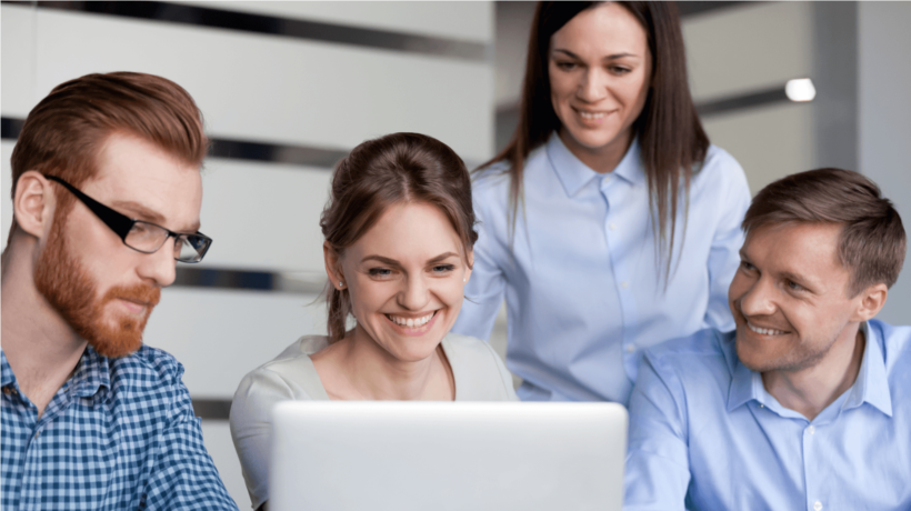 8 Types Of Self-Assessments To Incorporate Into Team Leadership Online Training