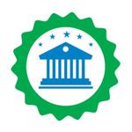 WCEA LMS logo