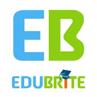 EduBrite LMS logo