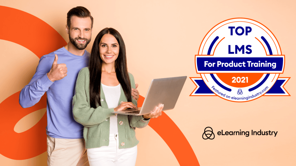 Top LMS Platforms For Product Knowledge Training