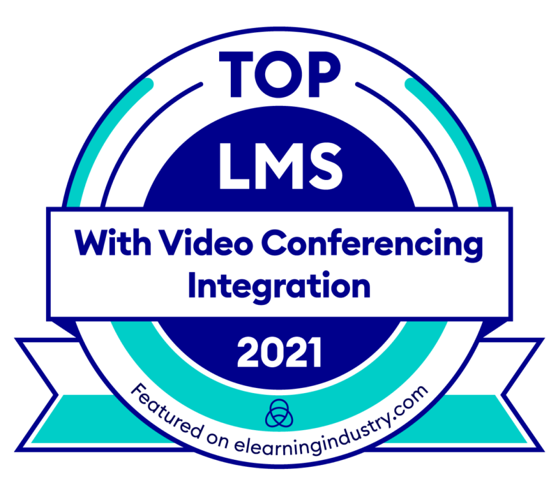Top LMS Platforms with Video Conferencing Integration